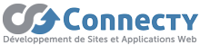 logo-connecty