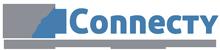 logo-connecty