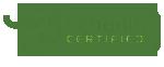 W3Schools Certified